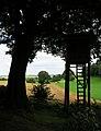 Jachttoren Vijlerbos - panoramio.jpg