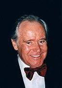 Jack Lemmon: Age & Birthday