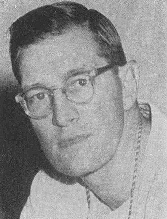 """Jack Nagle - Nagle from the 1956 """"Hilltop"""""""