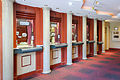 Jackie Gleason Theater Box Office.jpg