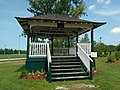 Jackson's Point Bandstand.jpg
