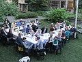 Jacob Truedson Demitz 67th birthday group 2015 (1) crop.jpg
