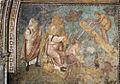 Jacopo torriti, costruzione dell'arca, basilica superiore di San francesco.jpg