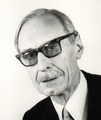 Jacques Oudin (Immunologiste 1908-1985).png