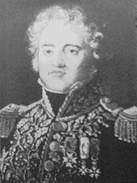 Jacques Pierre Louis Marie Joseph Puthod.jpg