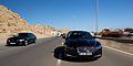 Jaguar MENA 13MY Ride and Drive Event (8073681047).jpg