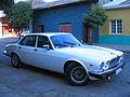 Jaguar XJ6 4.2 1980 (13173697815).jpg