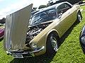 Jaguar XJ 5.3C (1976) (35674410655).jpg