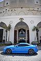 Jaguar XKR-S arrives in Bahrain (7179188155).jpg
