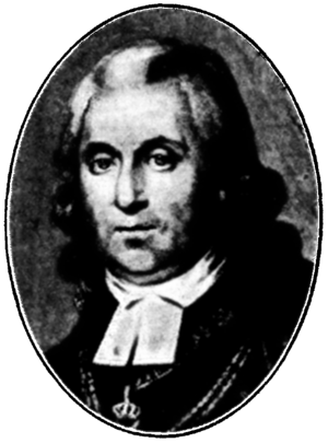 Jacob Axelsson Lindblom