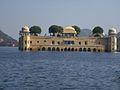 Jal Mahal 2012-09-25 14-29-26.jpg
