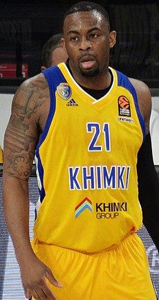 James Anderson (basketball) 21 BC Khimki EuroLeague 20180321 (5) (cropped).jpg