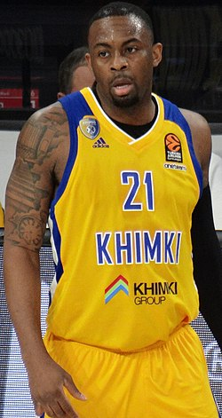 James Anderson (basketball) 21 BC Khimki EuroLeague 20180321 (5) (cropped).jpg