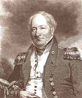 James Barron US Navy officer