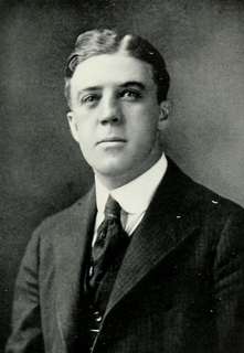 James G. Driver American football, basketball, and baseball coach, college athletics administrator