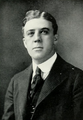 James G. Driver.png