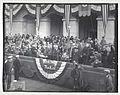 James Rolph Gubernatorial inauguration.jpg