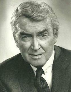 Jakobo-Stewart hawkins 1973.JPG