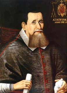 Jan Wężyk Polish archbishop