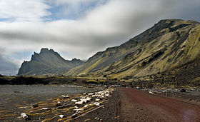 Jan mayen coast hg.jpg