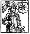 Jan starší ze Šternberka.jpg