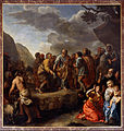 Jan van Bronchorst - Jethro advising Moses - Google Art Project.jpg