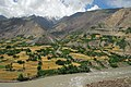 Janarch-i bala,badakhshan province,جامرچی بالا , استان بدخشان - panoramio.jpg