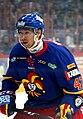 Janne Lahti.jpg