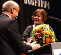 Janni-Olesen-debutantprisen.jpg