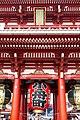 Japan 290316 Sensoji 01.jpg