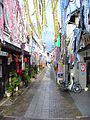 Japan Tottori Misasa city center DSC01311.jpg