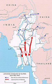 Japanese Conquest of Burma April-May 1942.jpg