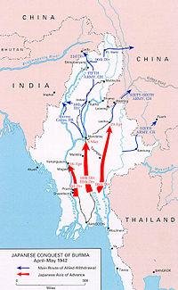 Japansk erobring av Burma april-mai 1942.jpg