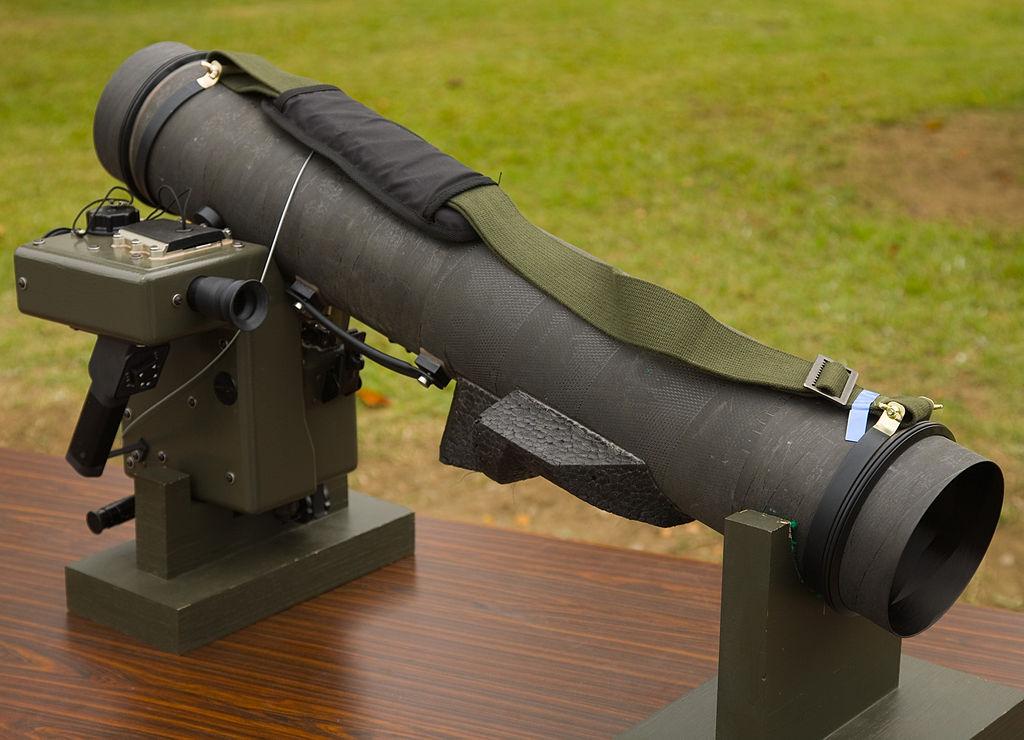 1024px-Japanese_Type_01_LMAT_missile_-_01.jpg