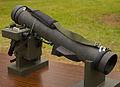 Japanese Type 01 LMAT missile - 01.jpg