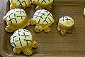 Japanese bakery (3925769379).jpg