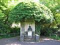 Jardin botanique Dijon 019.jpg