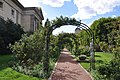Jardin des Plantes - Roseraie 002.JPG