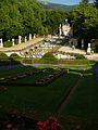 Jardines de La Granja. 22.jpg