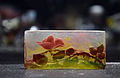 Jardiniere Roses Daum MBAN 24032013.jpg