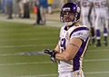 Jared Allen - October 24, 2010 2.jpg