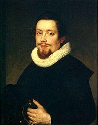 Jaroslav Bořita z Martinic.jpg