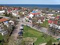 Jaroslawiec (zachodniopomorskie) 2012 (13).JPG