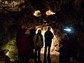 Jaskinia Lokietka Kuchnia.jpg