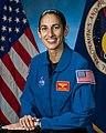 Jasmin Moghbeli official portrait.jpg