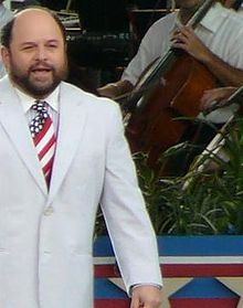 Jason Alexander - Independence Day celebration.jpg
