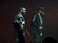 Jay-Z Kanye Watch the Throne Staples Center 9.jpg