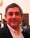 Jay Dardenne Feb 2013.jpg