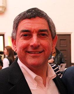 Jay Dardenne