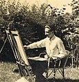 Jean-Denis Maillart Oinville 1937.jpg